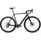 ORBEA Gain D20 E-bike Racer sort